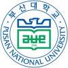 07_부산대학교